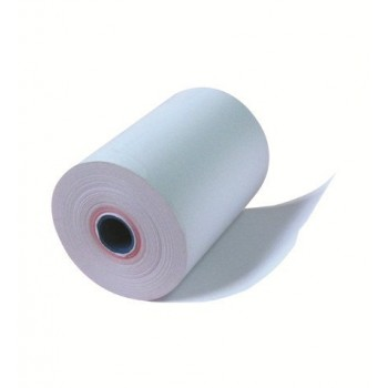 Thermal Roll - 80x76x12MM