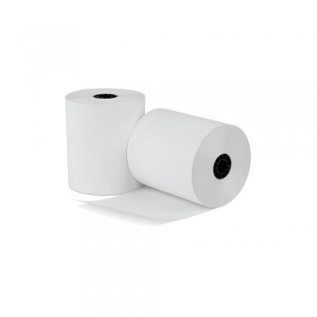 Thermal Roll - 57x40x12MM