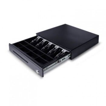PS-350C Cash Drawer
