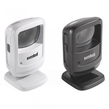 DS9208 Hands Free Imager