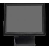 """Phistek 15"""" D150VR Touch Monitor"""