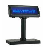 PS-202 Customer Display
