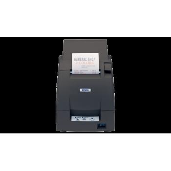Epson TM-U220A Impact Dot Matrix Printer