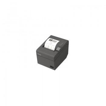 EPSON TM-T82 Printer