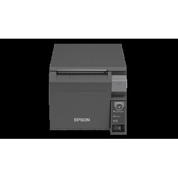 Epson TM-T70II Thermal Receipt Printer