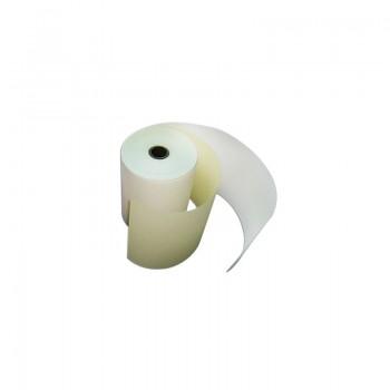 Woodfree 2 ply Paper Rolls