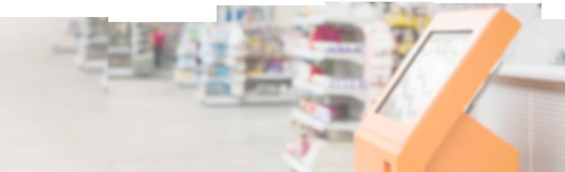 custom-kiosk-solution-bg